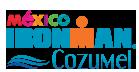 Ironman Cozumel 2016 @ Cozumen, Quintana Roo