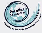 Por ellas - natación aguas abiertas @ La Paz, BCS MEX